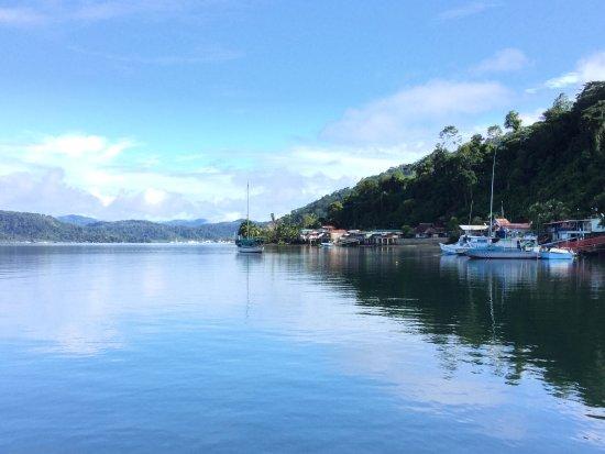 Golfito, Costa Rica: photo1.jpg