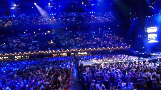Ziggo Dome (Amsterdam, The Netherlands): Top Tips Before ...
