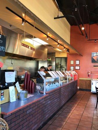 Best Mexican Restaurant Pleasanton Ca