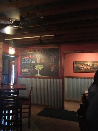 Wheatberry Restaurant and Tavern張圖片