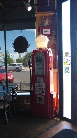 Elmer Lovejoy's Bar & Grill: 0610171441_HDR_large.jpg