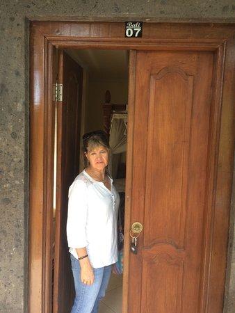 Bembengan Ubud Cottage: photo0.jpg