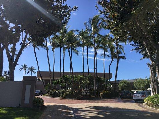 Waikoloa Beach Resort: photo0.jpg