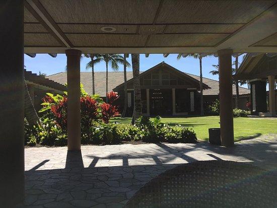 Waikoloa Beach Resort: photo2.jpg