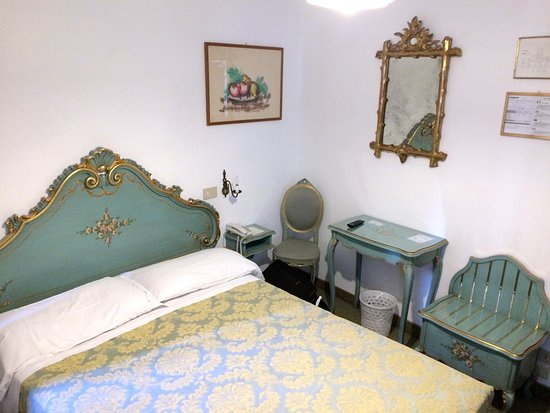 Hotel Serenissima-billede
