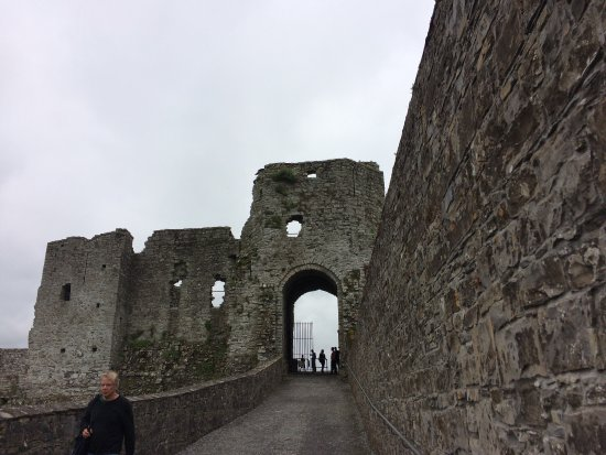 Trim, Ierland: photo0.jpg