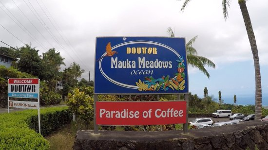 Holualoa, Havai: photo0.jpg