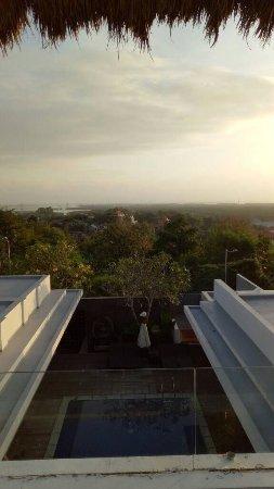 Majestic Point Villas Picture Of Nagisa Bali Bay View Villas Nusa Dua Tripadvisor