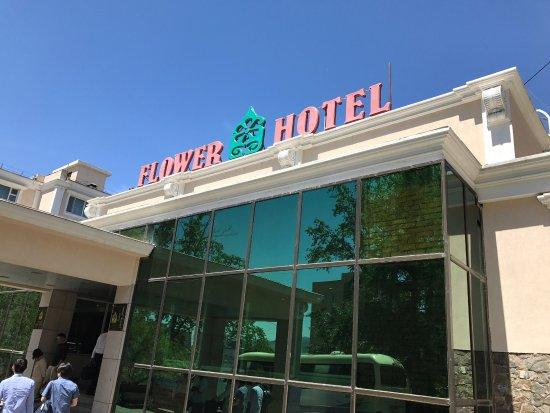 Flower Hotel: photo1.jpg