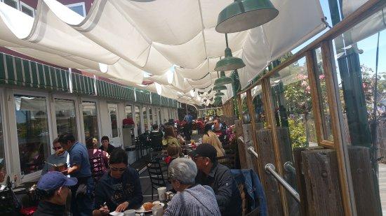 The Fish Market: 20170610_130041_large.jpg