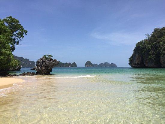 Andaman Camp and Day Cruise: photo1.jpg