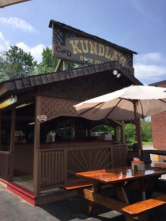 Kundlas Western Beef Co