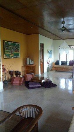 Villa Agung Khalia: photo2.jpg