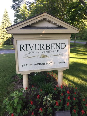 Riverbend Inn and Vineyard: photo1.jpg