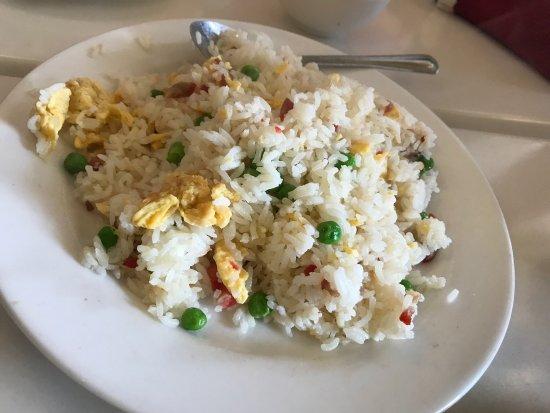 Three Sisters Bbq Chinese Restaurant : photo2.jpg