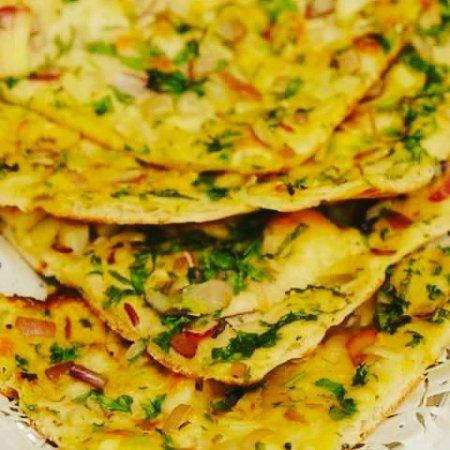 Poppadom Indian Restaurant Sligo Sligo Ireland