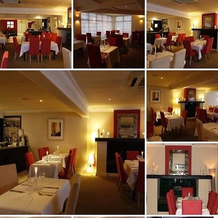 Poppadom Indian Restaurant Sligo Sligo