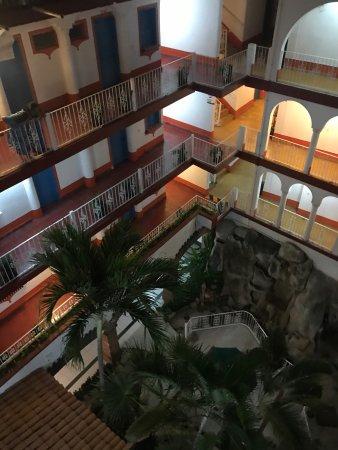 Encino Hotel: photo0.jpg