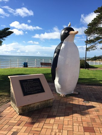 Penguin, Australien: photo2.jpg