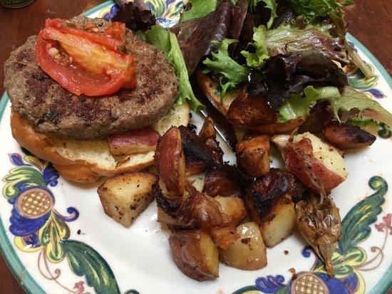 Photo of American Restaurant Zazie at 941 Cole St, San Francisco, CA 94117, United States