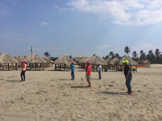 Playa Varadero 사진