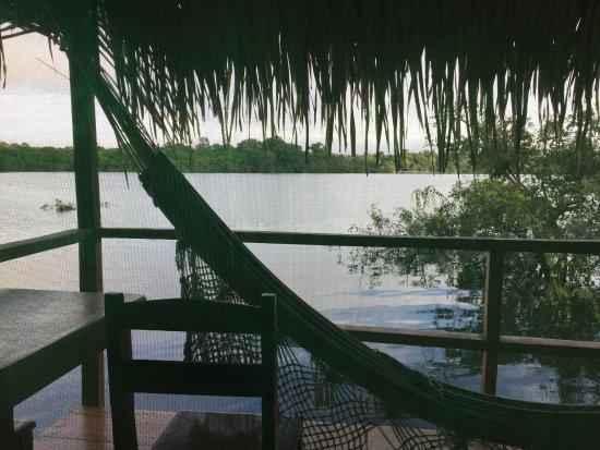 Juma Amazon Lodge: photo0.jpg