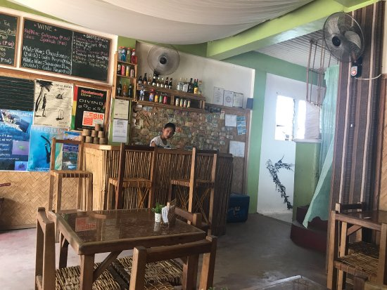 Brujita Bar and Restaurant : photo0.jpg
