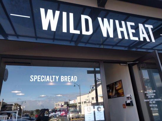 Howick, Nieuw-Zeeland: Shop Entrance