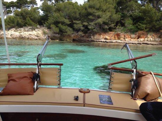Agantar Yachting