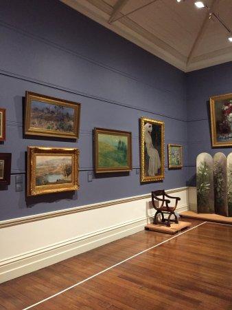 Tasmanian Museum and Art Gallery: photo7.jpg