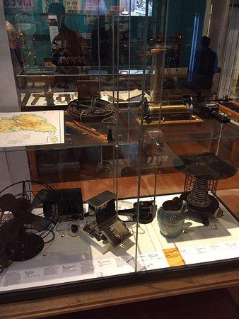 Tasmanian Museum and Art Gallery: photo8.jpg
