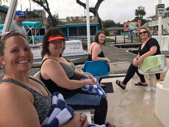 Homosassa, FL: photo1.jpg