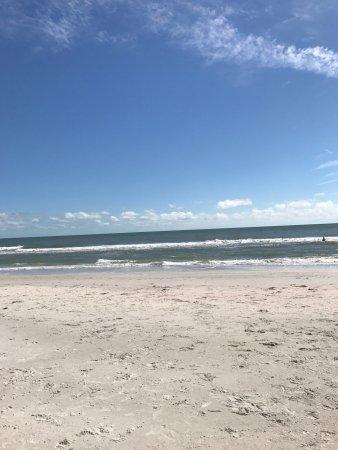 Treasure Island, Flórida: photo0.jpg