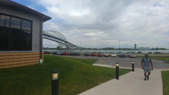 Blue Water Bridge: 0609171554_large.jpg