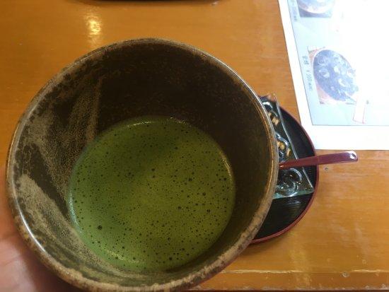 Kihoku-cho, Japon : photo0.jpg