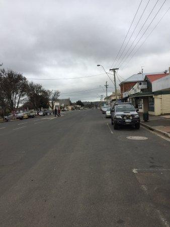 Campbell Town, Australien: photo5.jpg