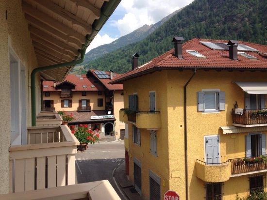 Ossana, Italy: photo2.jpg