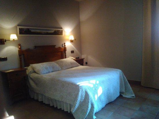 Hotel Dona Manuela: IMG_20170611_084306_large.jpg