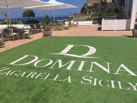 Domina Zagarella Sicily: photo1.jpg