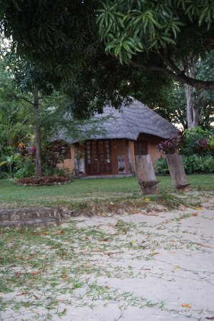 Chintheche, Malawi: photo2.jpg