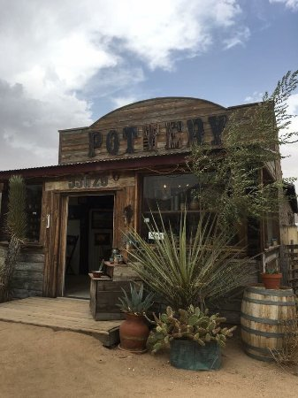 Pioneertown, CA: photo2.jpg