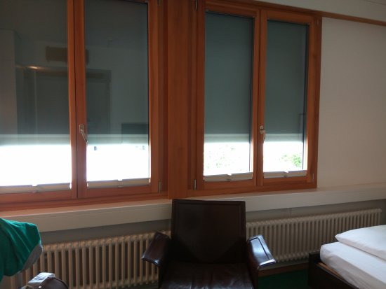 City-Hotel Ochsen Zug: IMG_20170528_170312_large.jpg