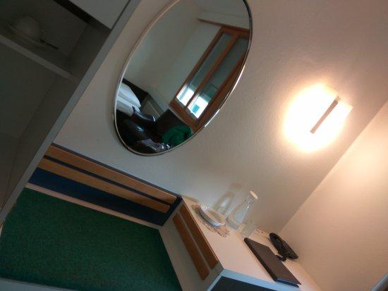 City-Hotel Ochsen Zug: IMG_20170528_170308_large.jpg