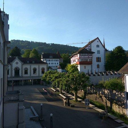 City-Hotel Ochsen Zug: IMG_20170531_191252_929_large.jpg