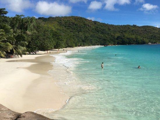 Praslin, Seychellen: photo0.jpg