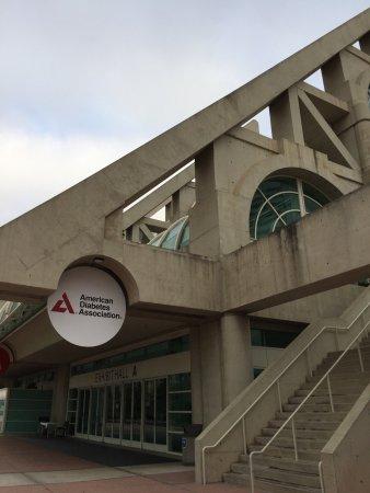 San Diego Convention Center : photo7.jpg