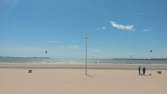 Costa de la Luz Picture