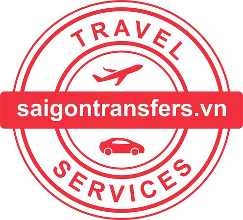 ‪Saigon Transfers‬
