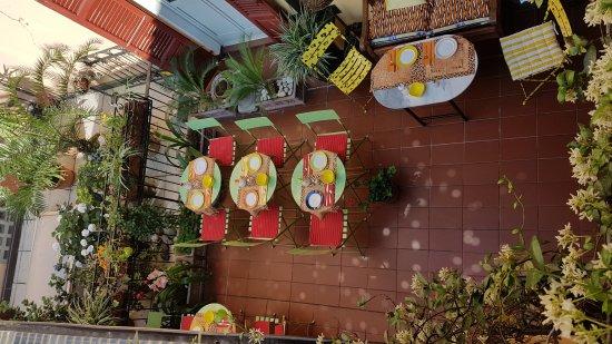 Hotel Giacometti: 20170611_085121_large.jpg