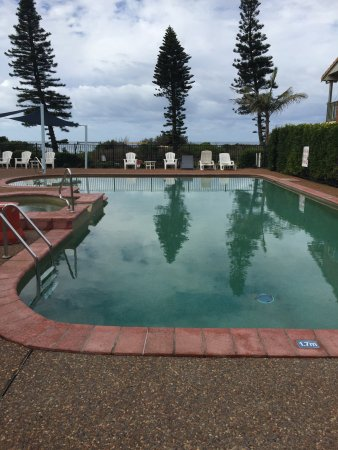 Diamond Beach Holiday Park: photo0.jpg